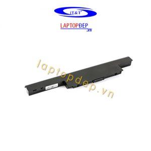 Pin Acer 4741 5740 5741 D730 4739 4738 v3-471