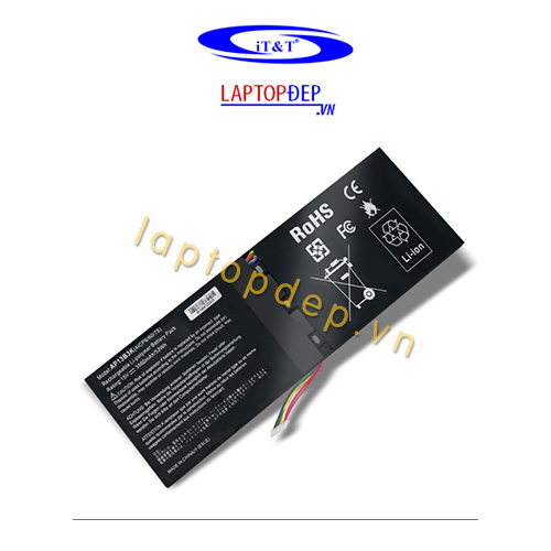 Pin Acer 482