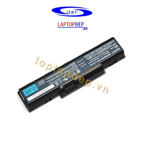 Pin Acer 5560