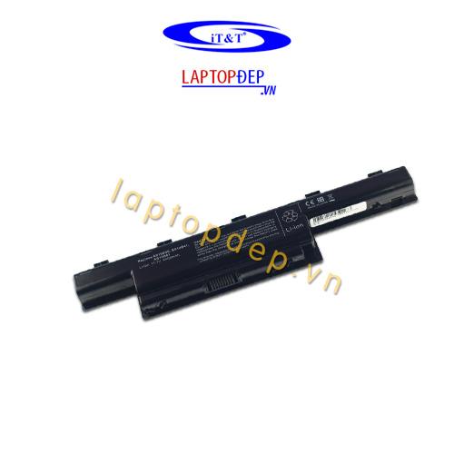 Pin Acer 5740