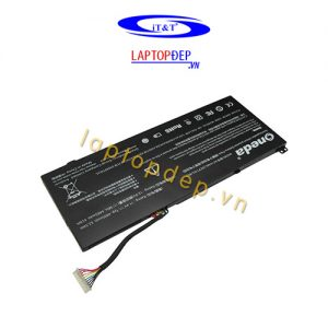 Pin Acer 715