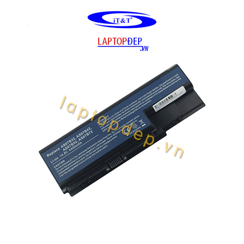 Pin Acer Aspire 5520 5520G 5920 5920G