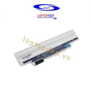 Pin Acer D260