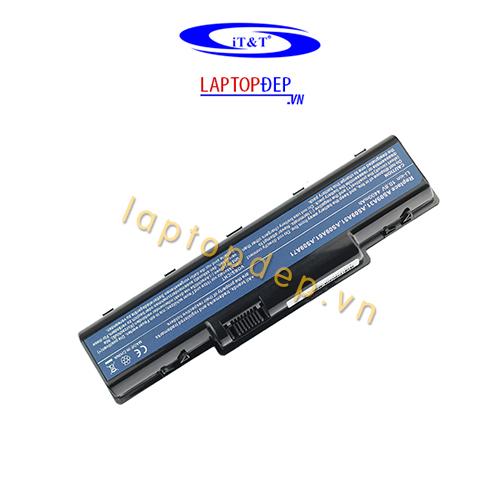 Pin Acer D525