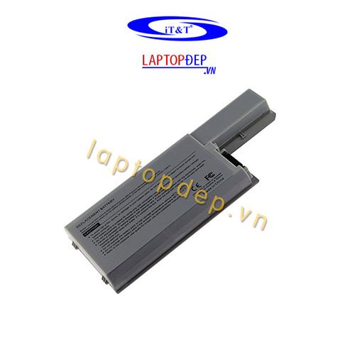 Pin Acer D820