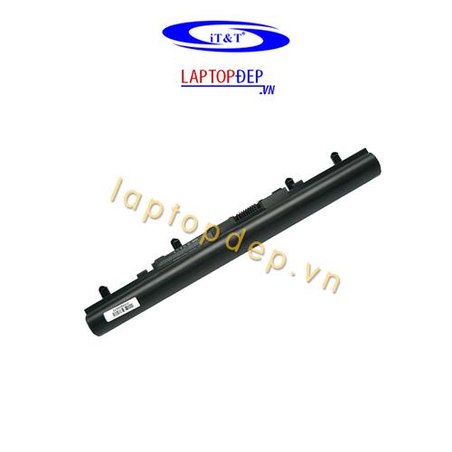 Pin Acer E1-432G