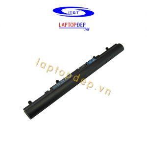Pin Acer E1-472