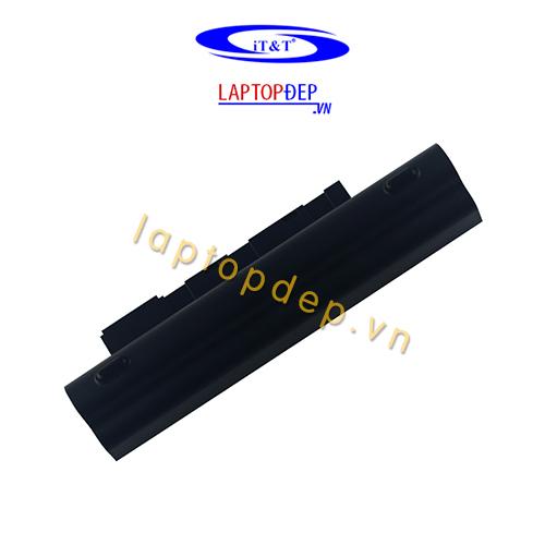 Pin Acer E1-522
