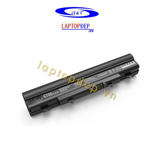 Pin Acer E5 571