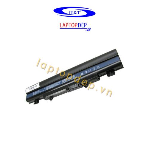 Pin Acer E5-572 V3-472 E5 571