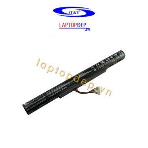 Pin Acer E5-475 AS16A5K