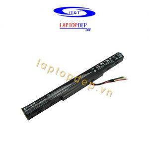 Pin Acer E5-575G AS16B5J