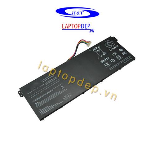 Pin Acer V3-371
