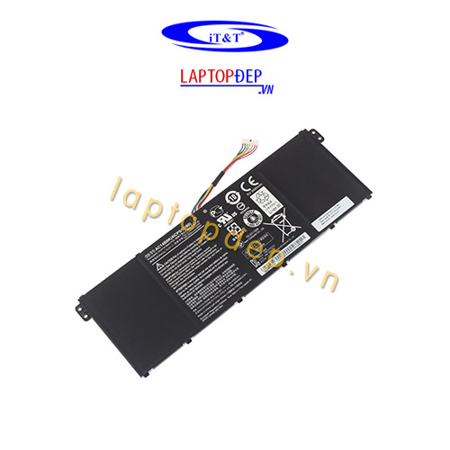 Pin Acer V5-122