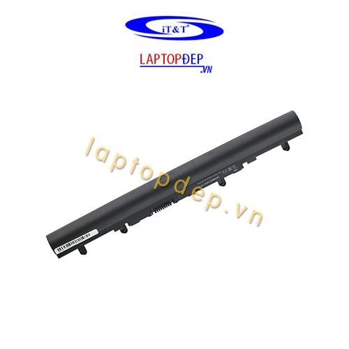 Pin Acer V5-471 - V5-431 - v5-571 - e1-572