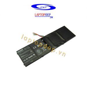 Pin Acer V5-473 V5-573 V5-472 V5-572