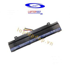 Pin Acer V5-591