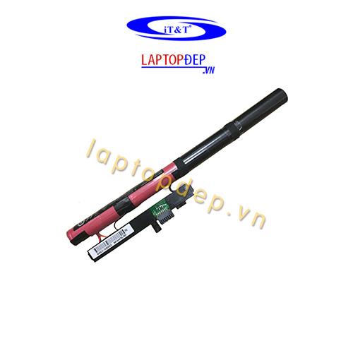 Pin Acer Z1402