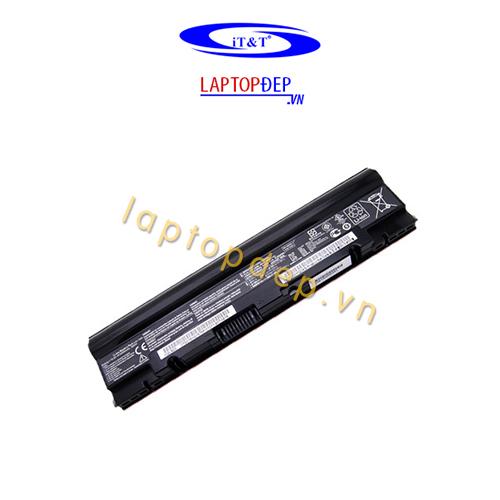 Pin Asus A31-1025