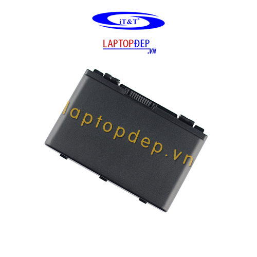 Pin Asus A32-F82 K40 K40E K40IJ K40IN K50