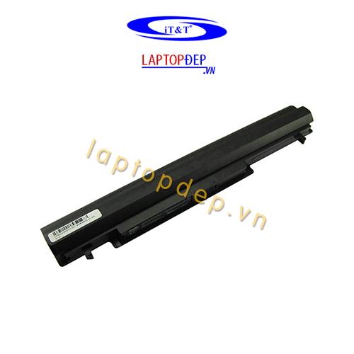 Pin Asus A32-K56 S46CA S405CA S505CM S56CA