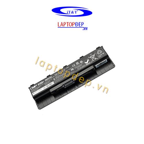 Pin Asus A32-N46
