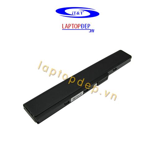 Pin Asus A52