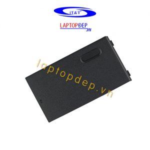 Pin Asus F80 N80VN N80VC N81VG A32-A8
