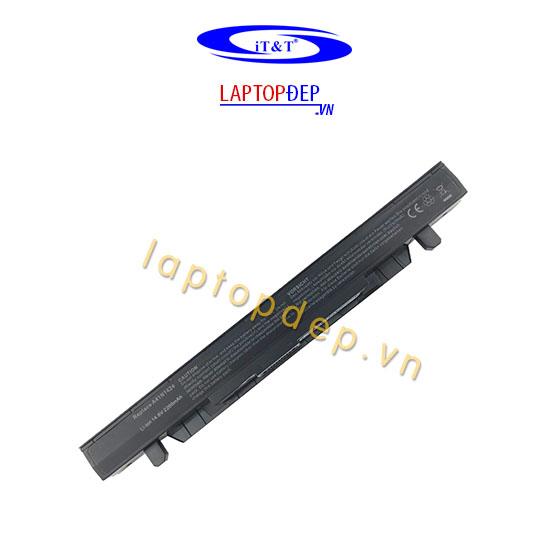 Pin Asus GL552