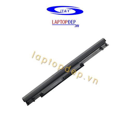 Pin Asus K46, K56, S550