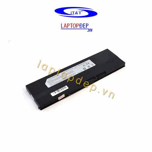 Pin Asus T101