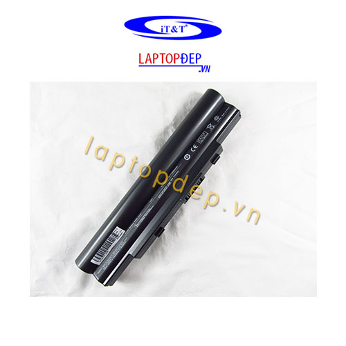 Pin Asus U80