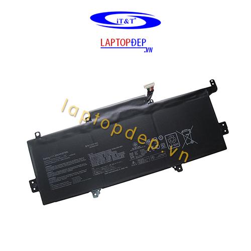 Pin Asus UX330