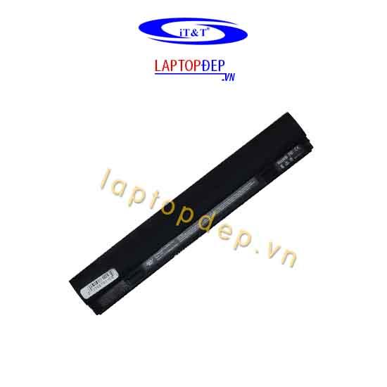 Pin Asus X101