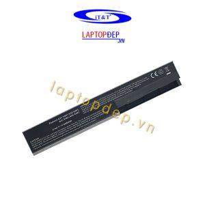 Pin Asus X401A X301A X501A A31-X401 A32-X401