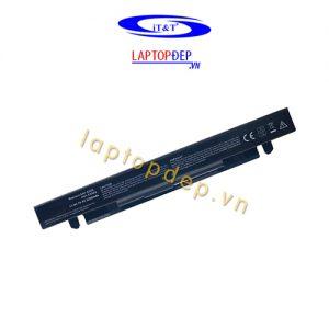 Pin Asus X450 X450CA X550C X550D A450