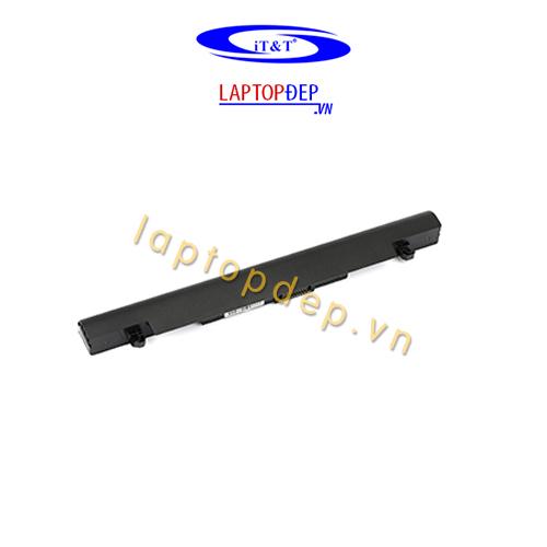 Pin Asus X450