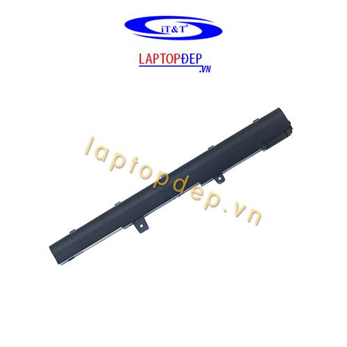 Pin Asus X451CA X451 X551 X45LI9C X551CA