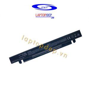 Pin Asus X550 - X552