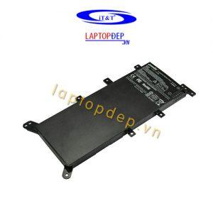 Pin Asus X551
