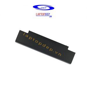Pin Dell 1550