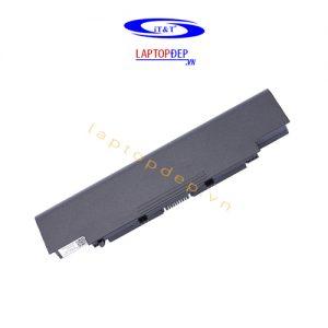Pin Dell 3450