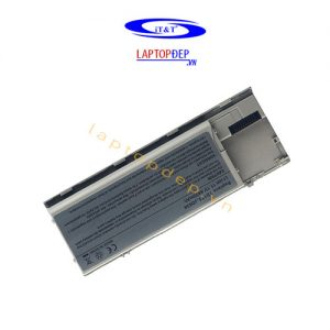 Pin Dell D630