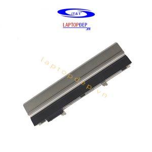 Pin Dell E6410