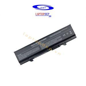 Pin Dell E5500
