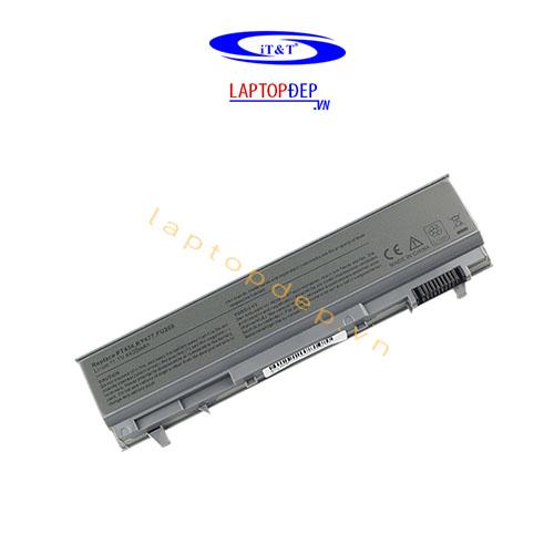 Pin Dell E6400
