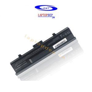 Pin Dell M1330