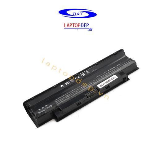 Pin Dell N4010