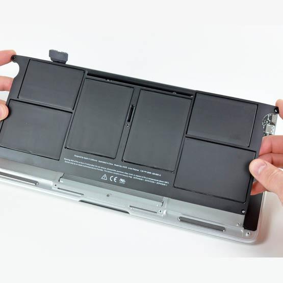 pin-macbook-air-11-late-2010