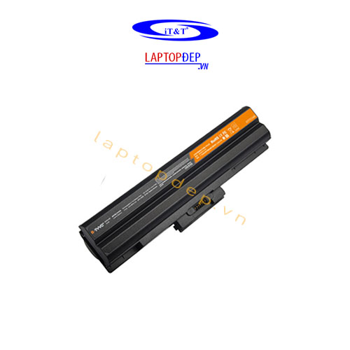Pin Sony BPS13A